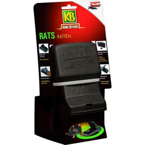 Piege pour rat achat vente piege pour rat pas cher - Piege a rat efficace ...