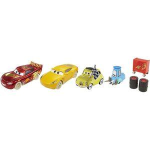 Achat Cars Jeux Vente Garage Jouets 3 Voiture Et Pas Chers fy6Ib7gvYm