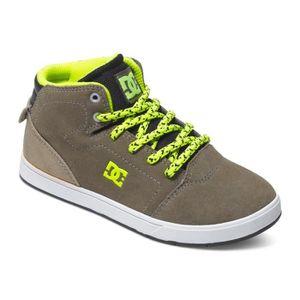 cc72dd00cf2a04 Skate Shoes - Achat   Vente Skate Shoes pas cher - Cdiscount - Page 9