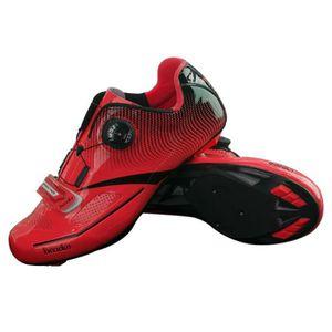 CHAUSSURES DE VÉLO Chaussures De Cyclisme Chaussures De Cyclisme Prof