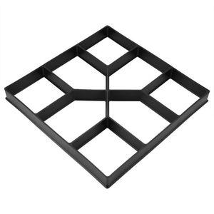 moule pour brique achat vente pas cher. Black Bedroom Furniture Sets. Home Design Ideas