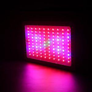 Lampe led de culture achat vente lampe led de culture - Lampe de croissance a economie d energie pour plantes ...