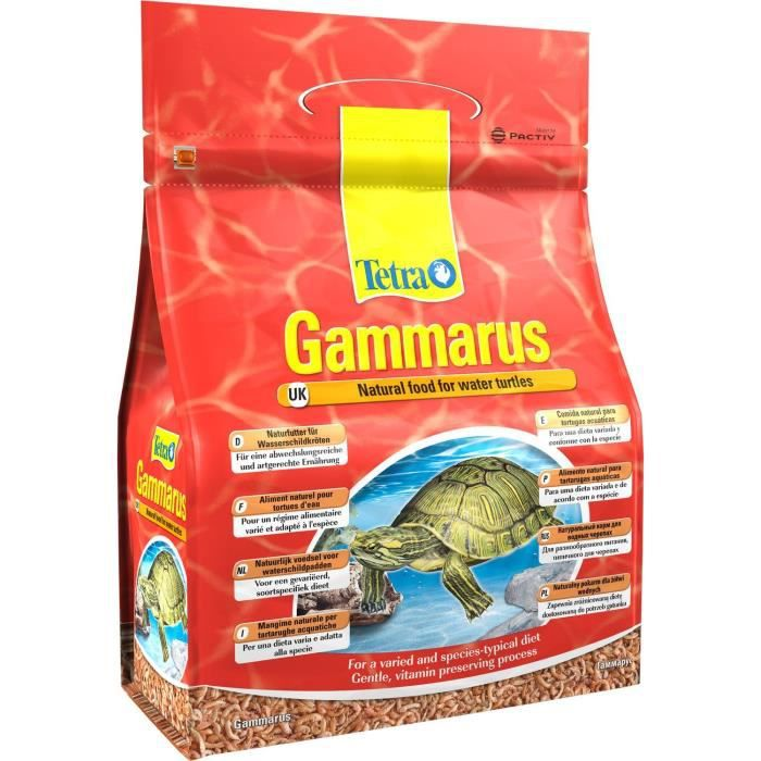 TETRA - Tetra Gammarus 4L