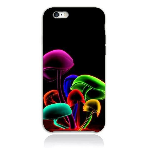 coque iphone 6 mg
