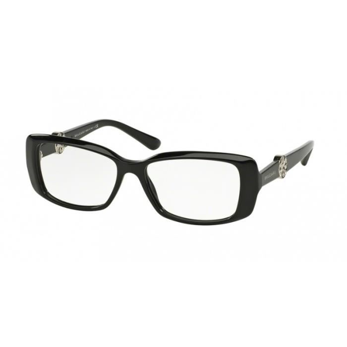 48e66e0eabe Lunettes de Vue Monture Bulgari - Achat   Vente lunettes de vue ...