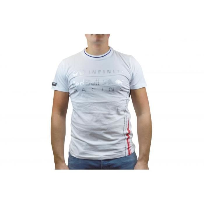 7f74dc1c282a5 tee-shirt-homme-pepe-jeans-red-bull-carbondisk.jpg