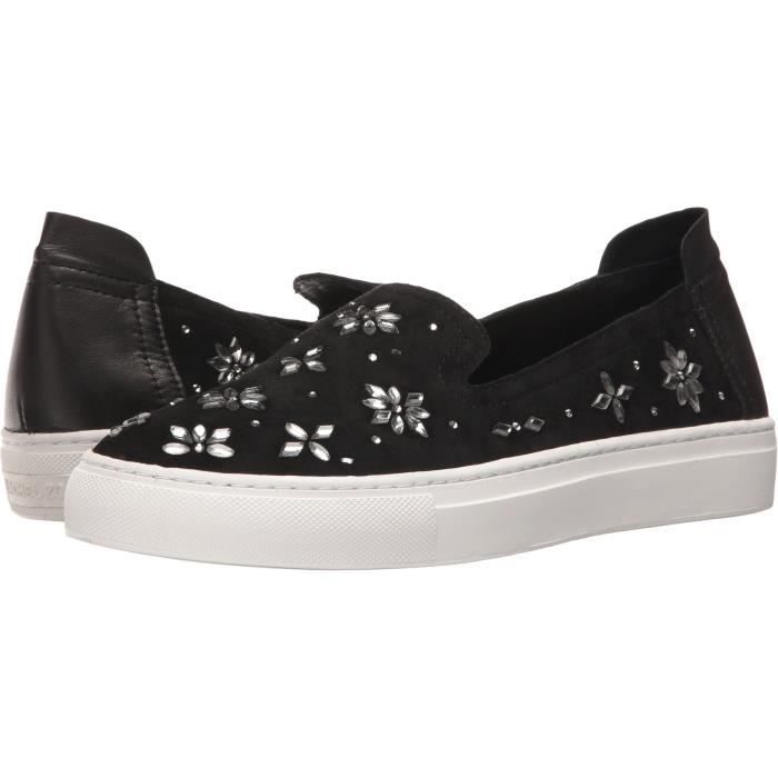 Rachel Zoe Burke With Crystals Sneaker HH600 Taille-41 def3L