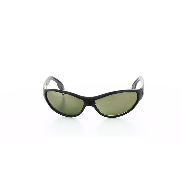 Lunette de soleil Vuarnet 109 NMA noir - Achat   Vente lunettes de ... 0094f114630f