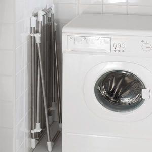 sechoir baignoire achat vente sechoir baignoire pas cher cdiscount. Black Bedroom Furniture Sets. Home Design Ideas