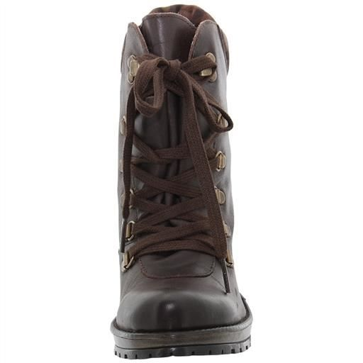 bottines / low boots 50227 femme mtng 50227 EWwu23UulN