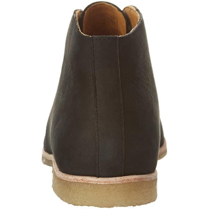 Clarks Phenia femmes désert chaussures de démarrage WU5YC