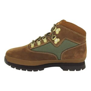 87342ef9ce47ad Chaussures Homme Timberland - Achat   Vente Timberland pas cher ...