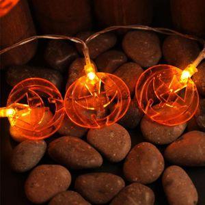 Ampoule Lumiere Accessoire Lumineuse Décoration Accessoires Led Halloween Projecteur Fantastique Guirlande Lampe 1TKcF3lJ