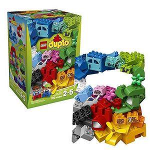 Jeux Lego Vente Grande Jouets De Et Achat Boite Construction Pas 8vwn0OmN