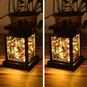 Achat Exterieur Cher Lanterne Led Vente Pas b76Yfyg