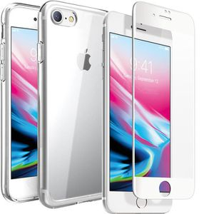 coque iphone 8 gomme