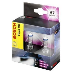 ampoule h7 osram achat vente pas cher. Black Bedroom Furniture Sets. Home Design Ideas