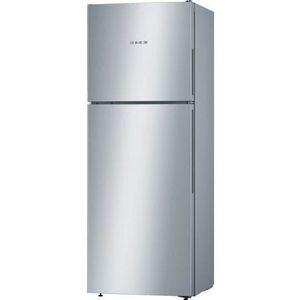 RÉFRIGÉRATEUR CLASSIQUE BOSCH KDV29VL30 -Réfrigérateur congélateur haut-26