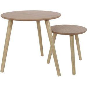 Table Dimension Pas Cher Basse Achat Petite Vente CBodtQrxsh