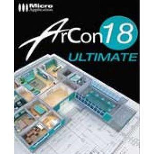 LOISIRS À TÉLÉCHARGER ArCon 18 Ultimate-(PC en Téléchargement)