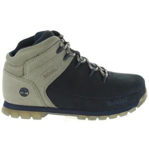 5ab113e7ebe4f Bottes Timberland femme - Achat   Vente Bottes Timberland femme pas ...
