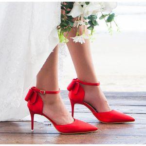 42 Chaussure Achat Cjqr4asl35 Taille Pas Femme Vente Cher ZkOXiuPT