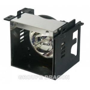 Lampe vidéoprojecteur Lampe videoprojecteur sharp pour tv lcd cables …