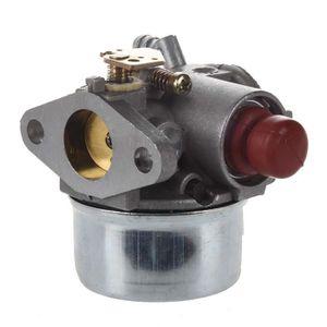 PIÈCE OUTIL DE JARDIN 640025C manoeuvre tondeuse carburateur pour Tecums