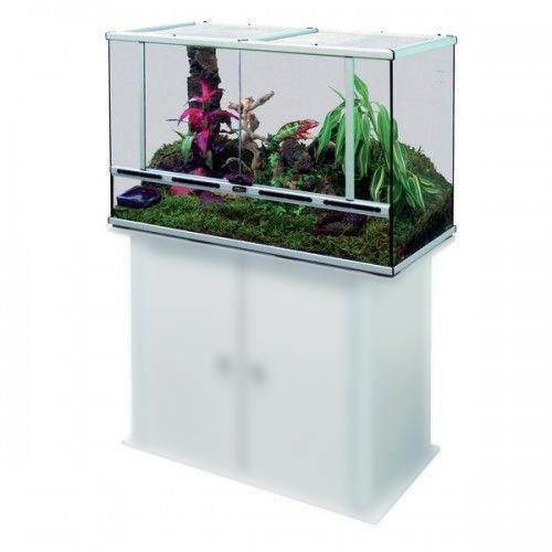 terrarium aquatlantis achat vente terrarium aquatlantis pas cher cdiscount. Black Bedroom Furniture Sets. Home Design Ideas