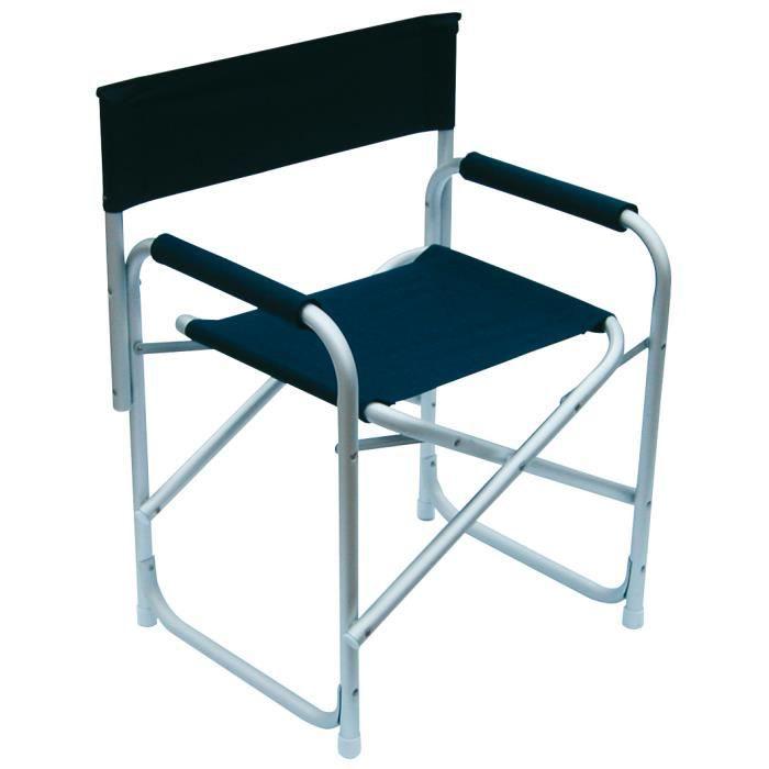 chaise bateau achat vente pas cher. Black Bedroom Furniture Sets. Home Design Ideas