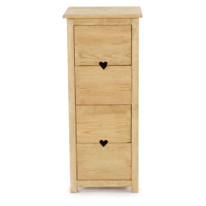 meuble montagne achat vente meuble montagne pas cher soldes d s le 10 janvier cdiscount. Black Bedroom Furniture Sets. Home Design Ideas