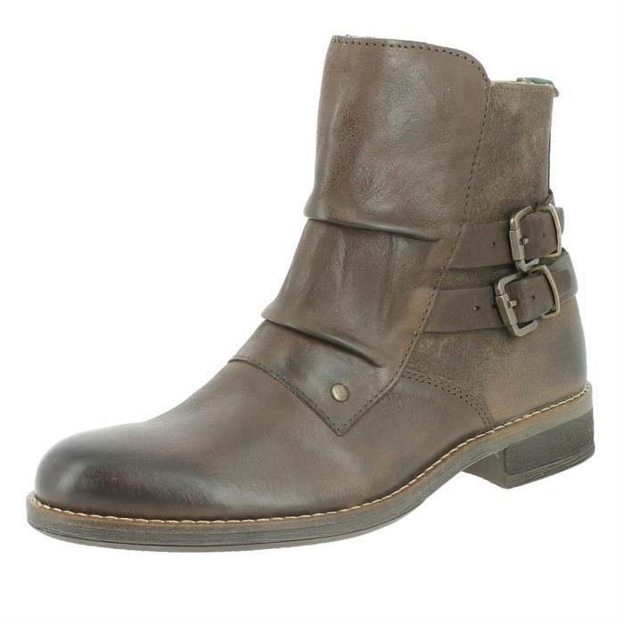 Jeu À La Mode Sast À Vendre Kickers Boots SMATCH Vente Pas Cher 100% D'origine Acheter Pas Cher Boutique LRDucowFIK