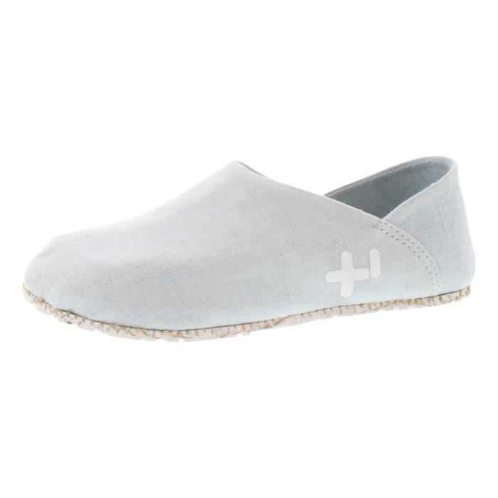 300 Gms Slip On Chaussures DLCDD 38