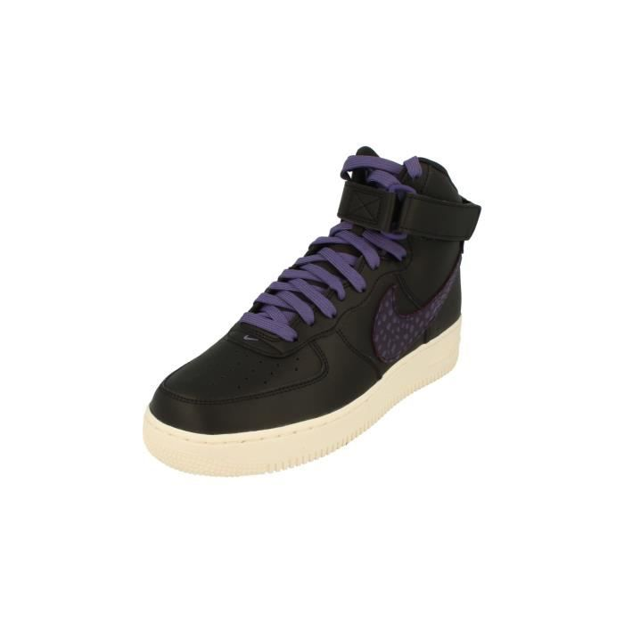 High Force Sneakers Lv8 1 014 Hommes Nike 806403 Air Chaussures 07 Trainers TlcK3Fu1J