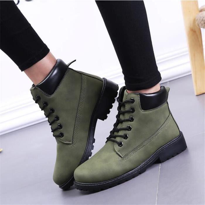 de arrivee qualité homme pourmarron 2017 bottes chasse chaussure luxe Confortable meilleure agréable Nouvelle marque de xqnwAxY8Rt