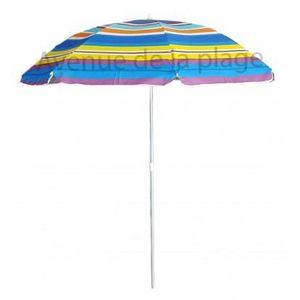 parasol b&m