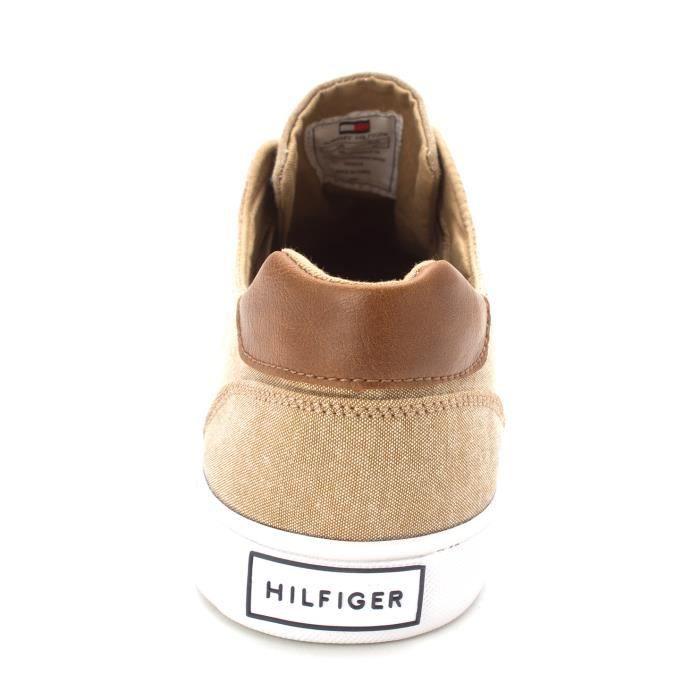 Hommes Tommy Hilfiger PAWLEYS Chaussures De Sport A La Mode
