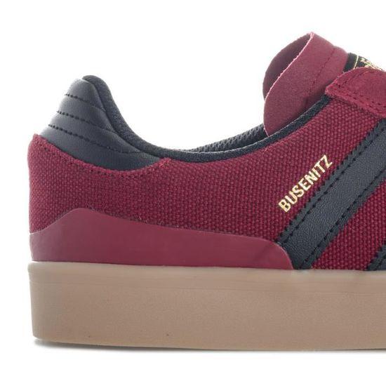 Chaussures adidas Originals Busenitz Vulc pour homme en
