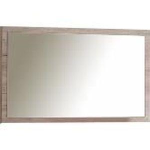 Miroir pour chambre - Achat / Vente pas cher