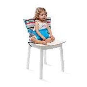 Chaise haute nomade achat vente pas cher - Chaise nomade baby to love ...