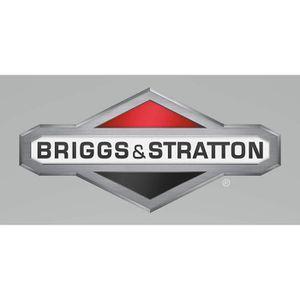 BOUCHON DE RÉSERVOIR Briggs & Stratton Brand Bouchon de réservoir à car