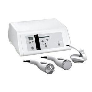 appareil ultrason pour visage