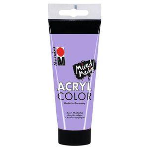 Peinture couleur lavande achat vente peinture couleur - Peinture couleur lavande ...