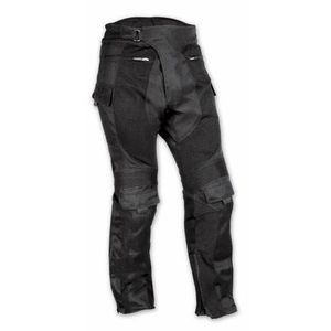 VETEMENT BAS Pantalon Tissu Pretections Genou...