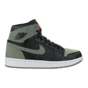 Running Chaussures Achat Chaussures Jordan Running Jordan Vente Achat 6PdR6x
