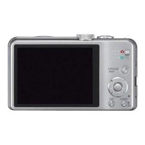 APPAREIL PHOTO COMPACT Panasonic DMC-TZ30EB-S Appareil photo numérique