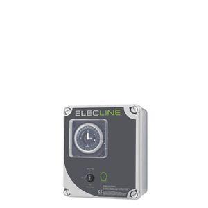 coffret lectrique coffret electrique pour filtration - Coffret Electrique Piscine Pas Cher