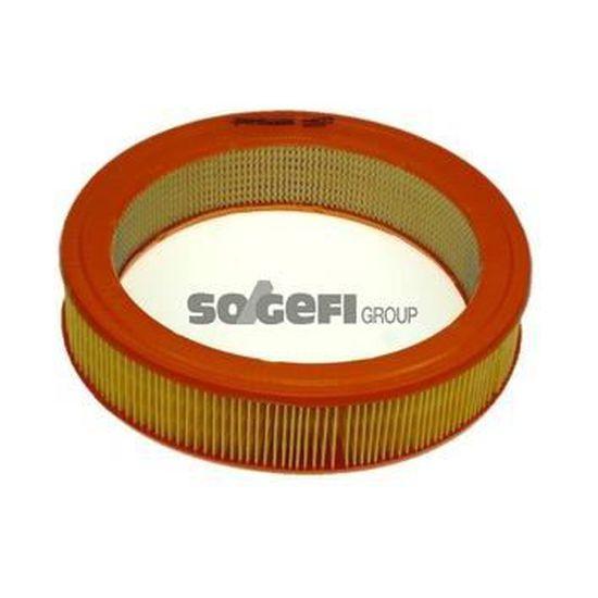 Purflux A1499 filtre /à air moteur