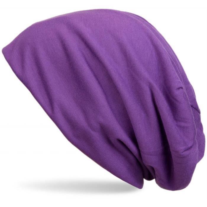 eaf3e8cceb1 stylebreaker-bonnet-tombant-classique-type-beanie.jpg