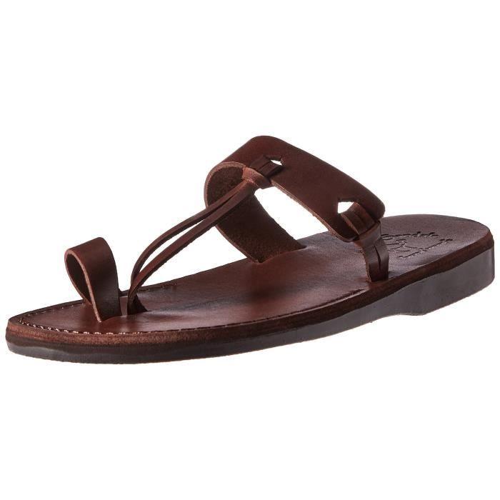 David Diapo Taille Zpe8r 39 Sandal 44Wawn16